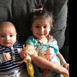 Photo for Nanny Needed To Care For Two Young Children In San Juan Bautista