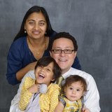 Photo for Caregiver For Young Toddler In Houston