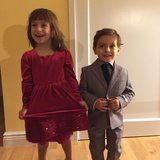 Photo for Nanny Needed For 2 Children In Morningside Heights