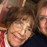 Photo for Medication Prompting And Companionship Full-time Support Needed For My Mother In Somerville, MA.