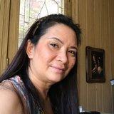 Estela A.'s Photo
