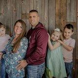 Photo for Babysitter Needed For 3 Children In Sterling.