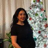 Lena M.'s Photo