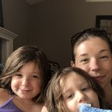 Photo for Nanny Needed For 2 Children In Elburn/Schaumburg
