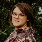 Holly M.'s Photo