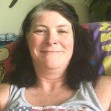 Carla S.'s Photo