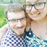 Photo for Patient, Loving Nanny Needed For 1 Child In Saint Charles