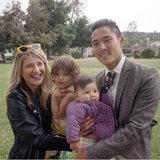 Photo for Babysitter/Mother's Helper Needed For 2 Children In Alhambra