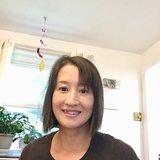 Yuriko V.'s Photo