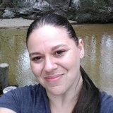 Trisha R.'s Photo