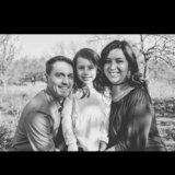 Photo for Nanny Needed For 1 Child In Bismarck
