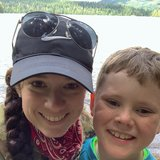 Photo for Nanny/Sitter After-School In Tualatin
