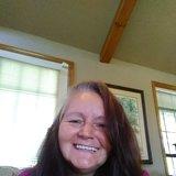 Bernadette P.'s Photo