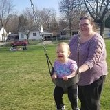 Photo for Babysitter Needed For 1 Child In Grand Haven