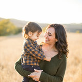 Photo for Reliable Part-Time Nanny Needed In E. Ventura