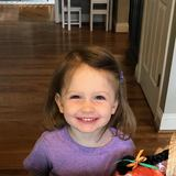 Photo for Nanny Needed For 1 Two-year-old Child In Prairie Village