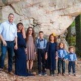 Photo for Nanny Needed For Homeschool Family!