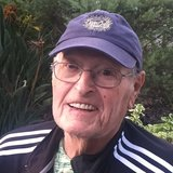 Photo for Live-in Home Care Needed For My Father