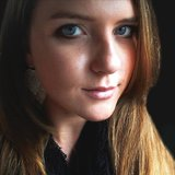 Karly D.'s Photo