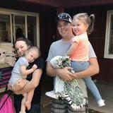 Photo for Nanny Needed For 2 Children In Jackson