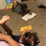 Photo for Babysitter Needed For 2 Children In Gilbert
