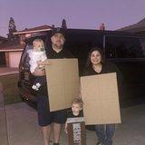 Photo for Babysitter Needed For 3 Children In Anaheim.