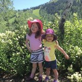 Photo for Before And After School Care Needed In Congress Park Area Of Denver