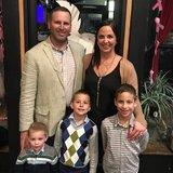 Photo for Nanny Needed For 3 Children In Syracuse
