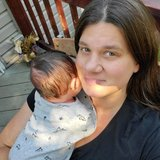 Photo for Loving, Reliable Nanny Needed For 1 Child In Oswego