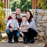 Photo for Nanny Needed For 2 Children In Perris As Relief For Current Nanny And Date Night