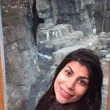 Flavia S.'s Photo