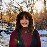 Whitney E.'s Photo