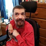 Photo for Needed Special Needs Caregiver In Concord Area