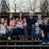 Photo for Babysitter Needed For My Children In Livonia