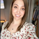 Amber K.'s Photo
