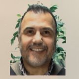Javier R.'s Photo