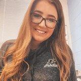 Megan E.'s Photo