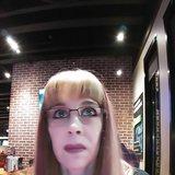Monique S.'s Photo