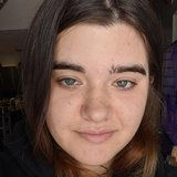 Keeley H.'s Photo