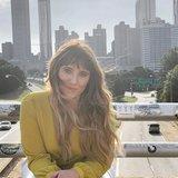 Elsie V.'s Photo