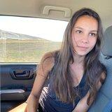 Alejandra H.'s Photo