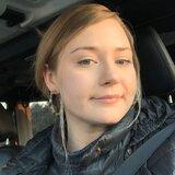 Bridget C.'s Photo