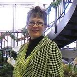 Mary Ann R.'s Photo