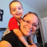 Photo for Nanny/Sitter Full Time Needed For 2 Children In Wauseon