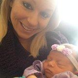 Photo for Babysitter Needed For 1 Child In Dayton