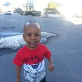 Photo for Nanny Needed For 2 Children In Sanford