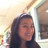 Jhenny P.'s Photo