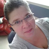 Sheila V.'s Photo