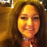 Alisa M.'s Photo