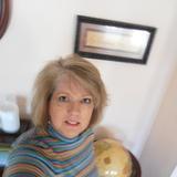 Teresa W.'s Photo